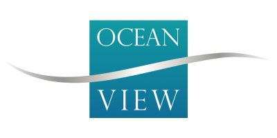 Logo Ocean View-01-01