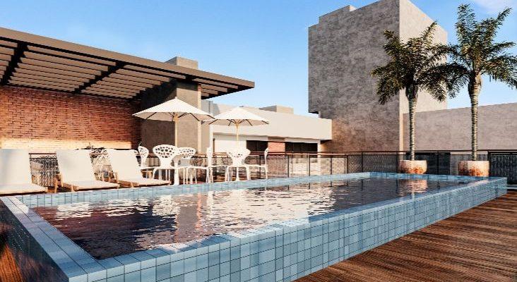 costa-club-residencial-10