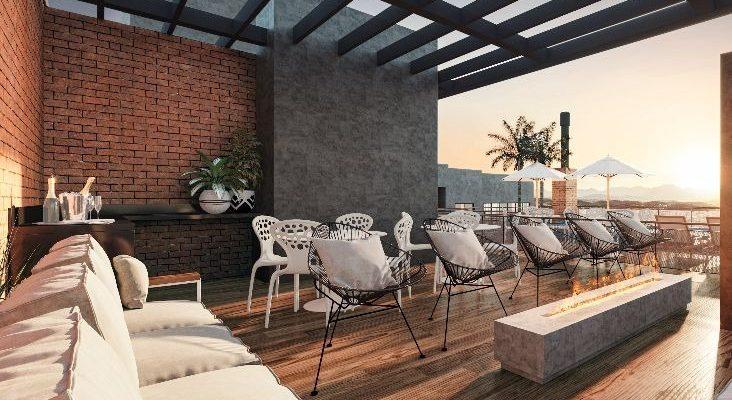 costa-club-residencial-12