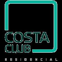 logo-costa-club-residencial