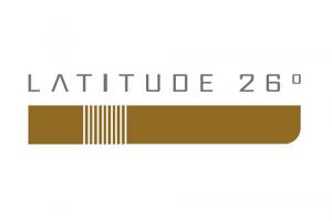 logo-latitude-26