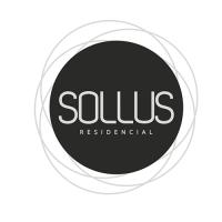 logo-sollus