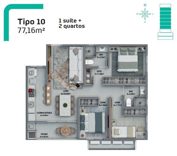 planta-costa-club-residencial-10